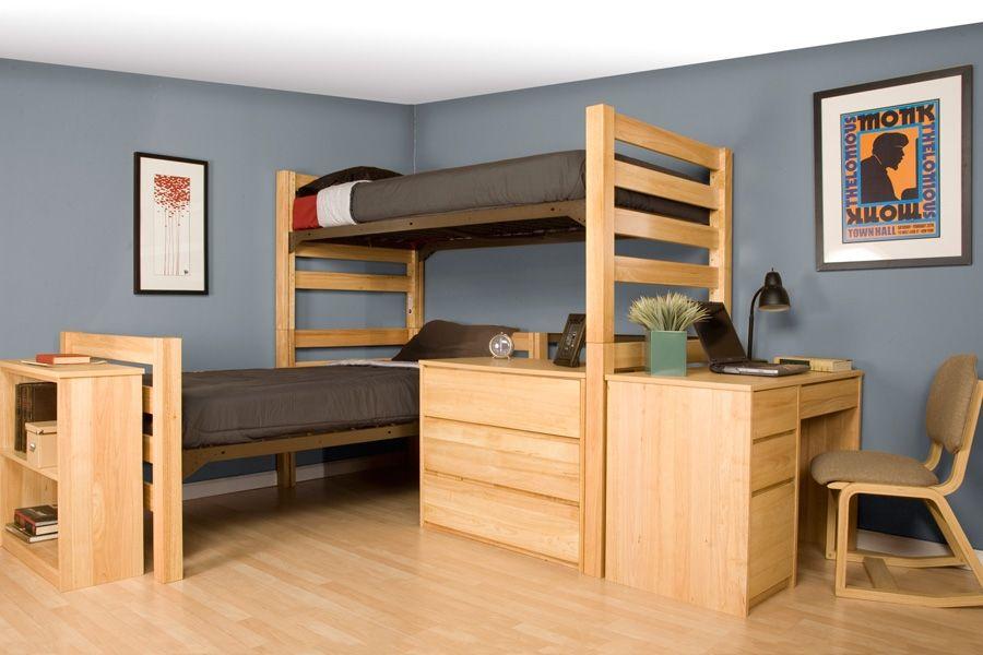 explore dorm room setup dorm room layouts and more