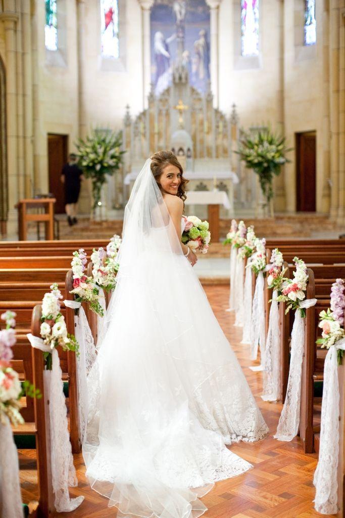 Beautiful bride www.touchedbyangels.com.au | Wedding ...