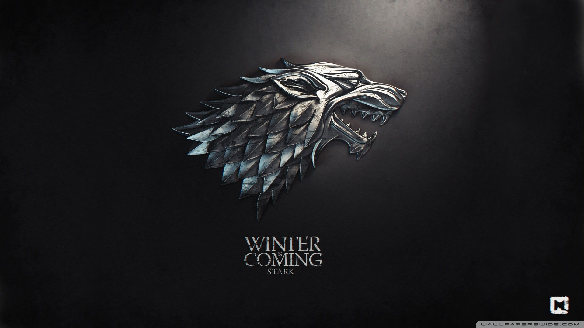 Game Of Thrones Hd Wallpapers And Backgrounds Wallpaper Pc Wallpaper Hd Wallpaper Keren