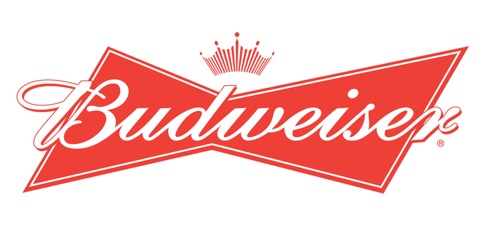 Meaning Budweiser Logo And Symbol History And Evolution Budweiser Custom Beer Pong Tables Beer Logo