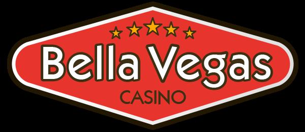 Vegas Strip Casino Bonus Codes 2021