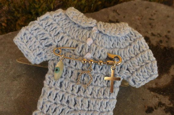 Check out this item in my Etsy shop https://www.etsy.com/listing/522586326/newborn-broochbaby-pin-broochgood