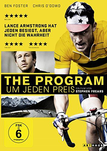 The Program - Um jeden Preis STUDIOCANAL GmbH https://www.amazon.de/dp/B015GR8N6Y/ref=cm_sw_r_pi_dp_x_NayYxbEXM9PVF