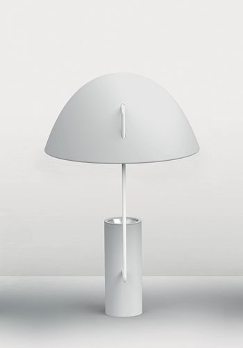 MIA Paola Monaco di Arianello | Interior lighting, Custom