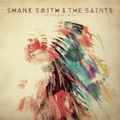 Shane Smith and the saints https://records1001.wordpress.com/