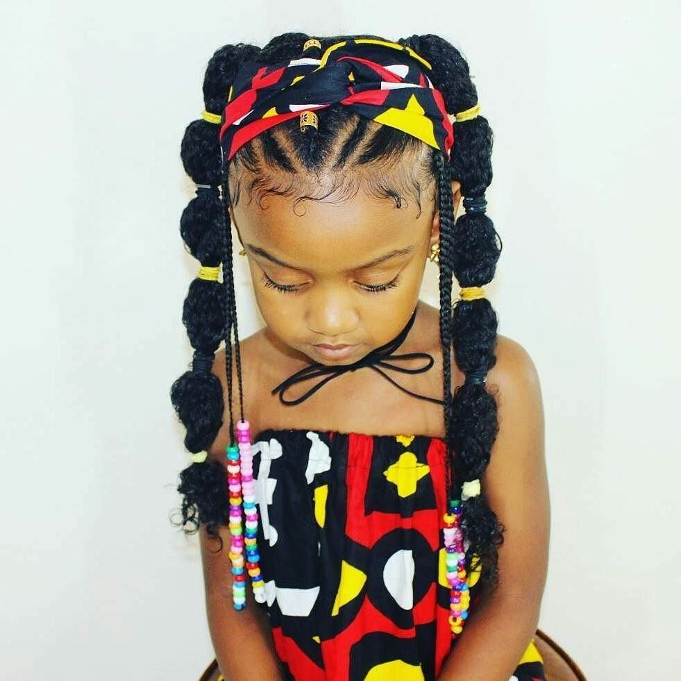 cutest kids u hairstyle ideas photo gallery afro braids