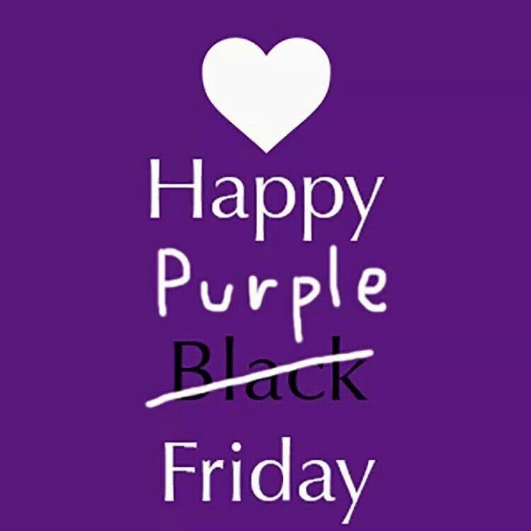 Love Purple Purple Quotes Purple Pages Purple Love