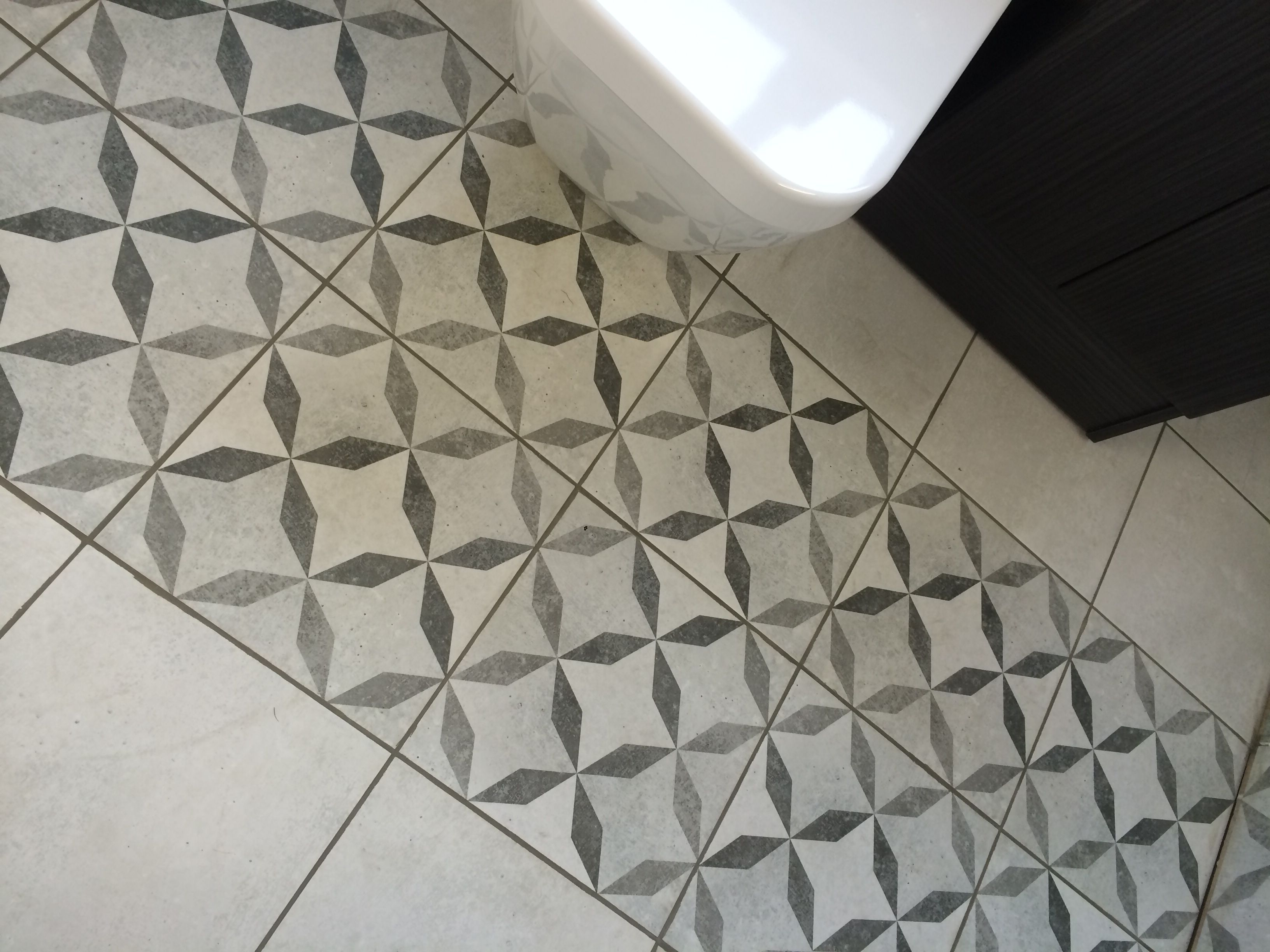 Bct14423 concrete feature floor tiles from british ceramic tiles bct14423 concrete feature floor tiles from british ceramic tiles visit tiledealer dailygadgetfo Images