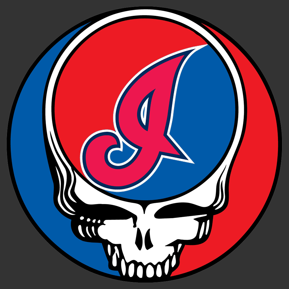 Cleveland indians home stealies steal your face cleveland cleveland indians home stealies steal your face cleveland indians i biocorpaavc Choice Image