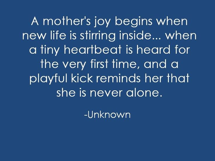 Quotes For Pregnant Women: Pregnancy Mom Quotes. Ankura Hospitals Is A Chain Of Super