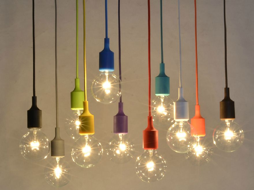 Cheap Bulb 12v Buy Quality Bulb E27 Directly From China Light Container Suppliers Dear Friend Pl Vintage Light Bulbs Hanging Ceiling Lights Diy Pendant Light