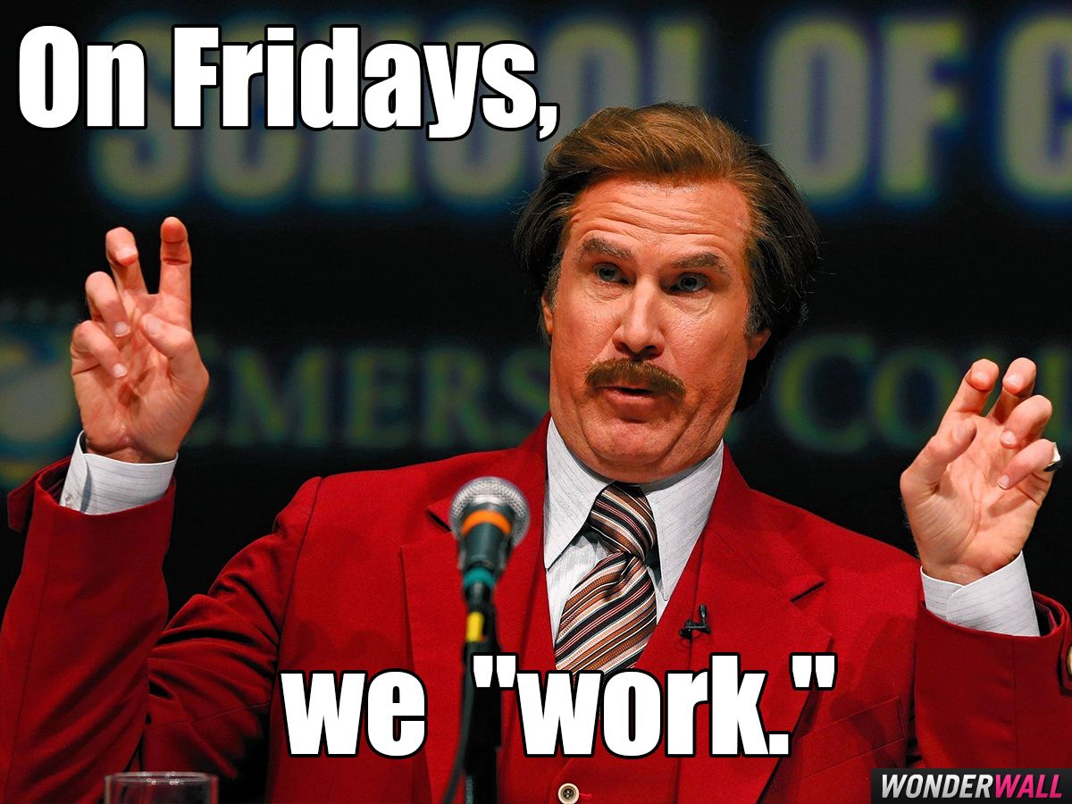 Funny Ron Burgundy Meme : Anchorman meme celeb memes pinterest humor and