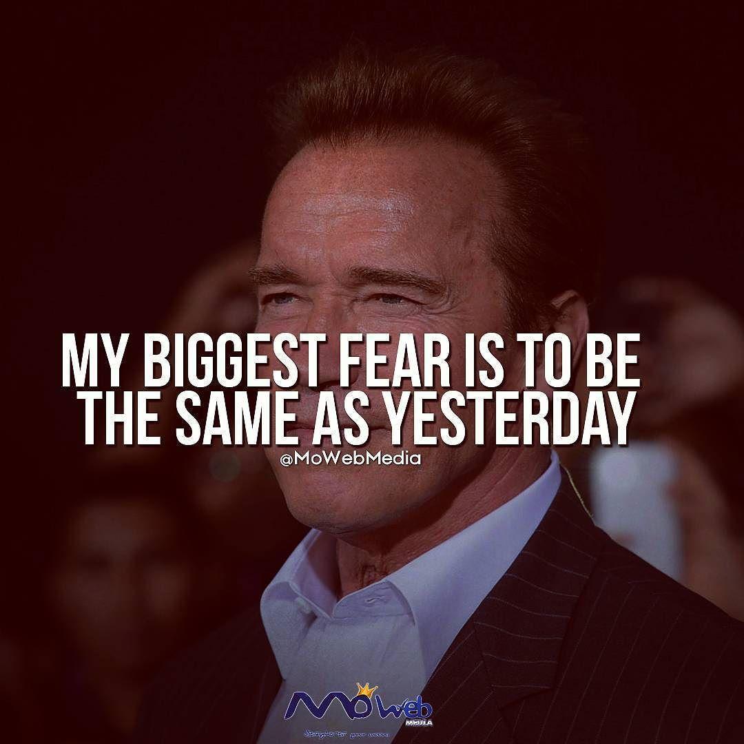 #inspiration #success #hustlehard #quote #motivational #motivation #wealth #marketingdigital #entrepreneur #entrepreneurship #feelinggood #sundayfunday #businesses #empire