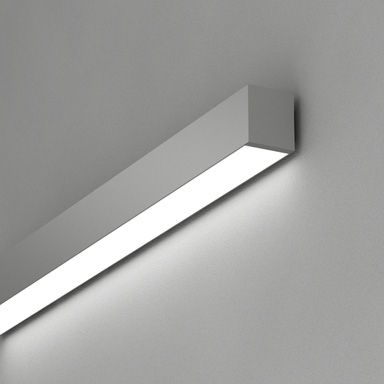 All Products at Axis Lighting & All Products at Axis Lighting   Lights   Pinterest   Lights and Ceiling