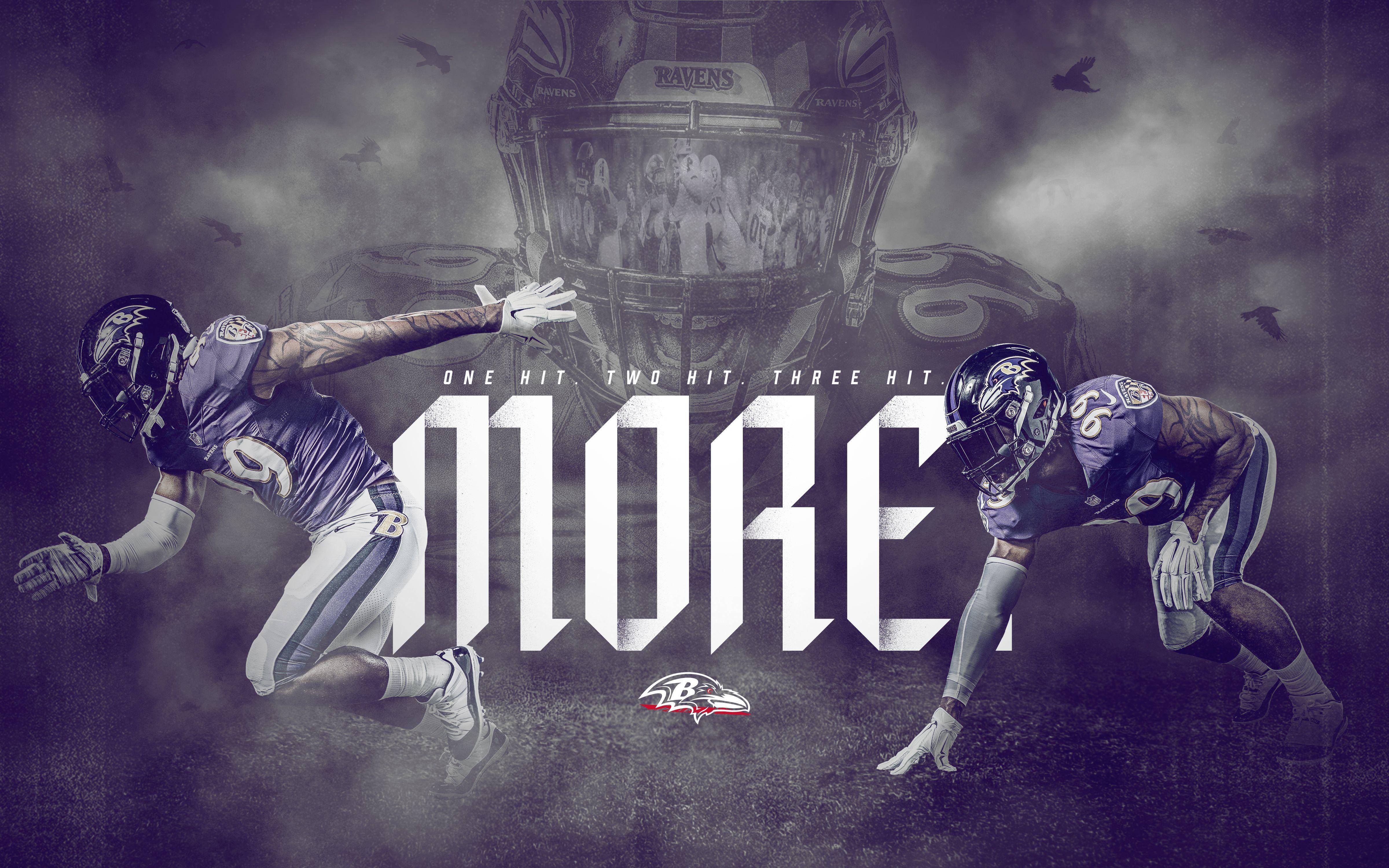 Baltimore Ravens Computer Wallpaper In 2020 Ravens Football Football Wallpaper Nfl Football Wallpaper