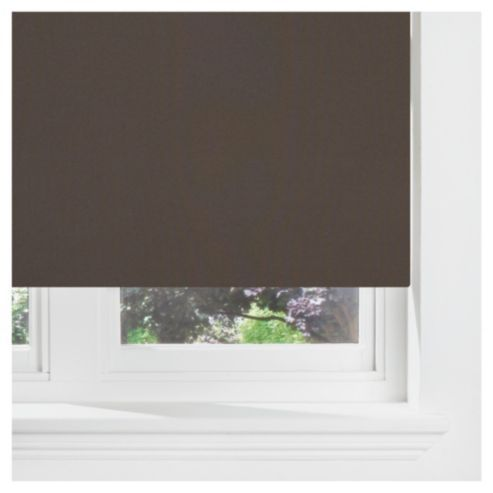 Buy Tesco Thermal Blackout Blind From Our Thermal Blinds