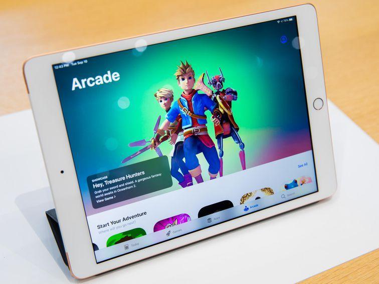 The Best 2020 Ipad Deals The 10 2 Inch Model Is Back On Sale For 250 Ipad Pro Reviews Walmart Ipad Ipad 32gb
