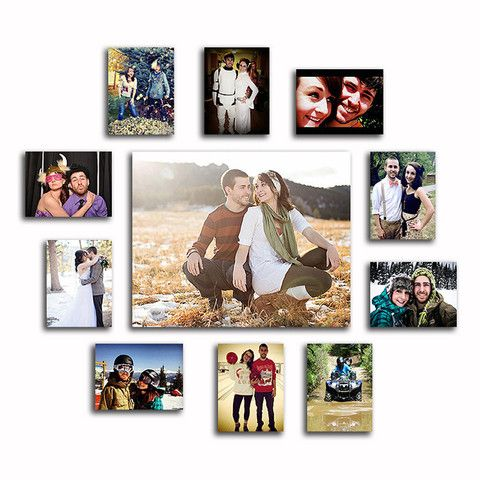 Canvas Printing for Photographers  http://cikooo.com/3032/canvas-printing-for-photographers/