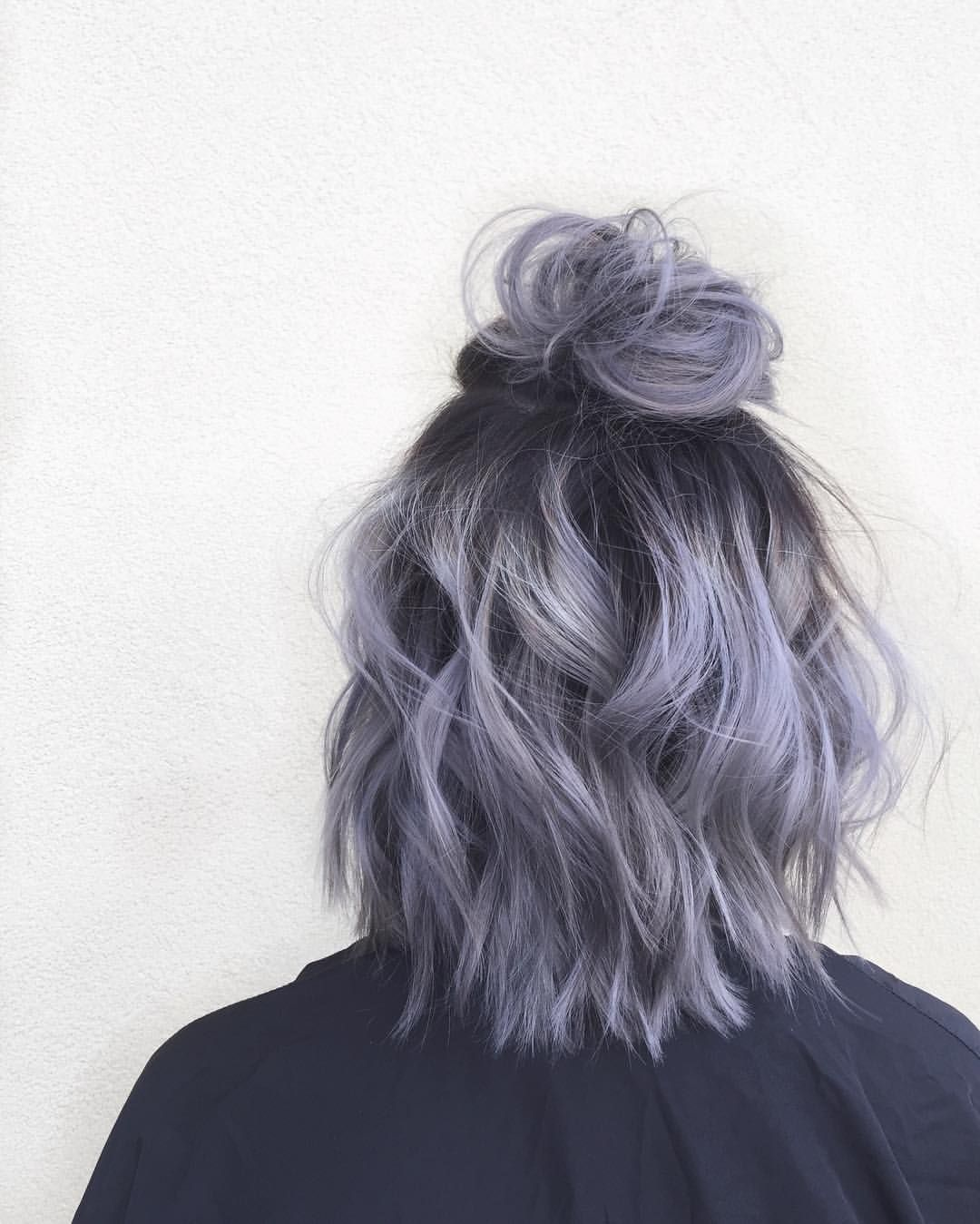 Pin by martha robison on hair pinterest hair extensions