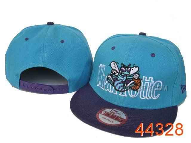 http://www.xjersey.com/new-orleans-hornets-101667.html Only$24.00 #NBA CAPS-052 Free Shipping!