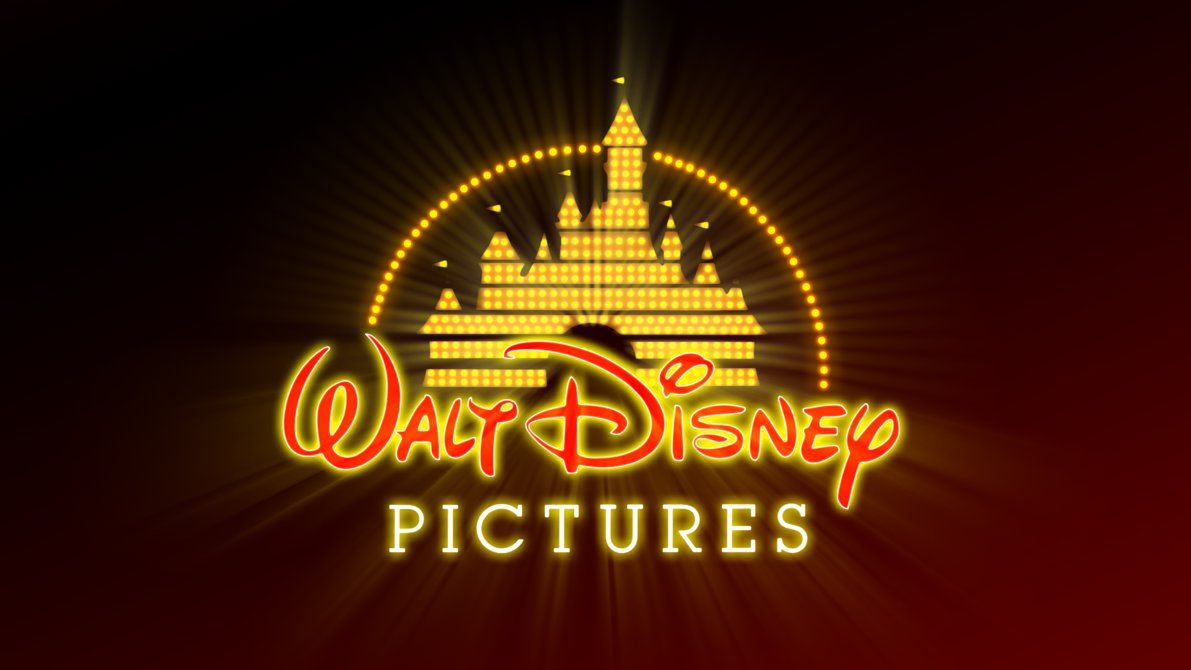 Future Jimenitoon Movie Walt Disney Logo Animation By Https Www Deviantart Com Jimenopolix On Deviantart Walt Disney Logo Disney Logo Walt Disney The original walt disney pictures logo featured the name of the founder in a creative script. future jimenitoon movie walt disney