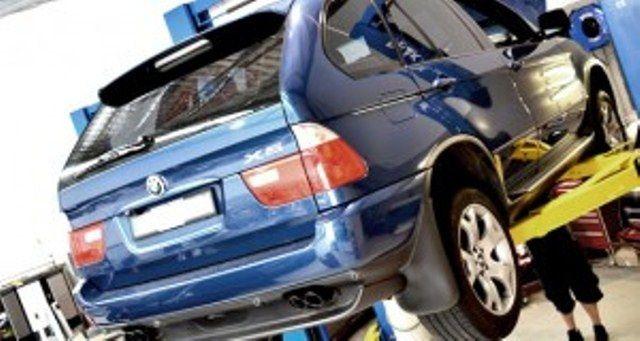 rwc certificate roadworthy locations   Car mechanic, Car ...