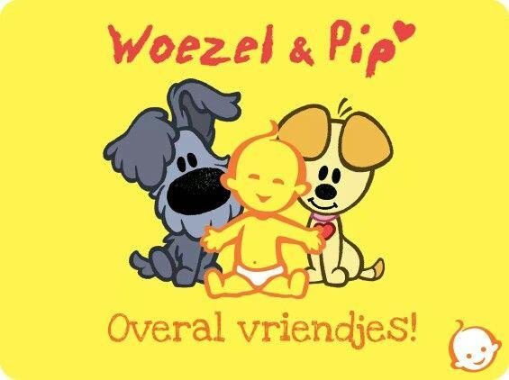 Zwitsal Vriendjes Zwitsal Pinterest Babies