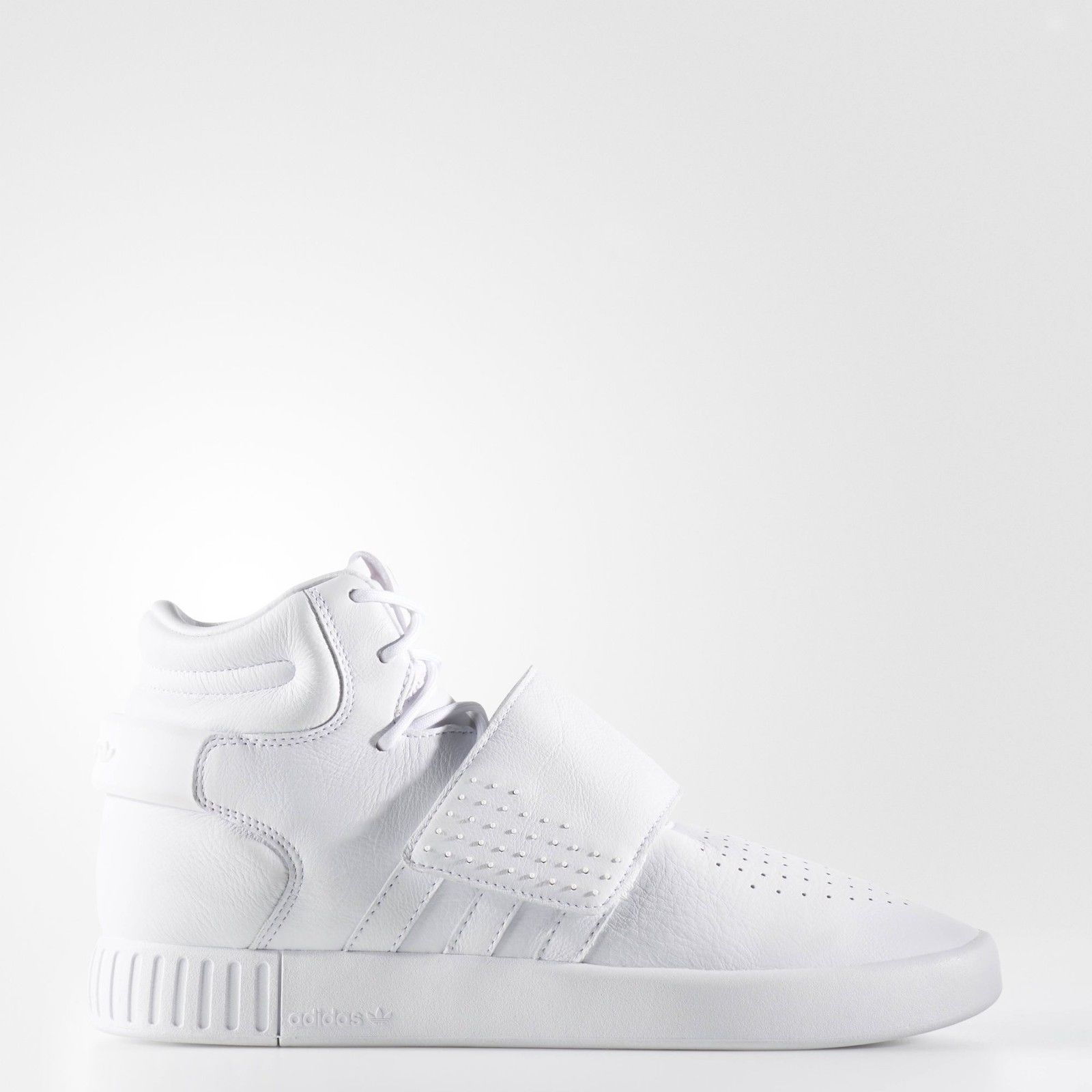 b02d05b400e8 Details about ✅ 24Hr DELIVERY✅ ADIDAS Originals Tubular Invader ...