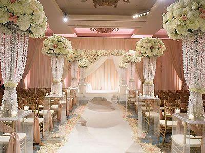 Four Seasons Resort And Club Dallas At Las Colinas Irving Texas Wedding Venues 2