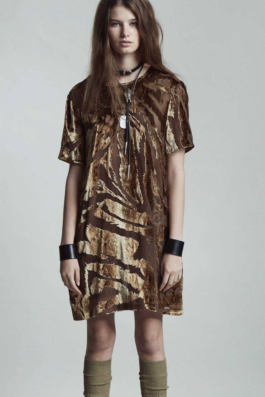 R13 Resort 2020 Fashion Show (с изображениями) Модные