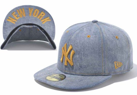 New York Yankees 59fifty New Era Fitted Hat Undervisor Yankee Hat New Era Cap Yankees Fitted Hat