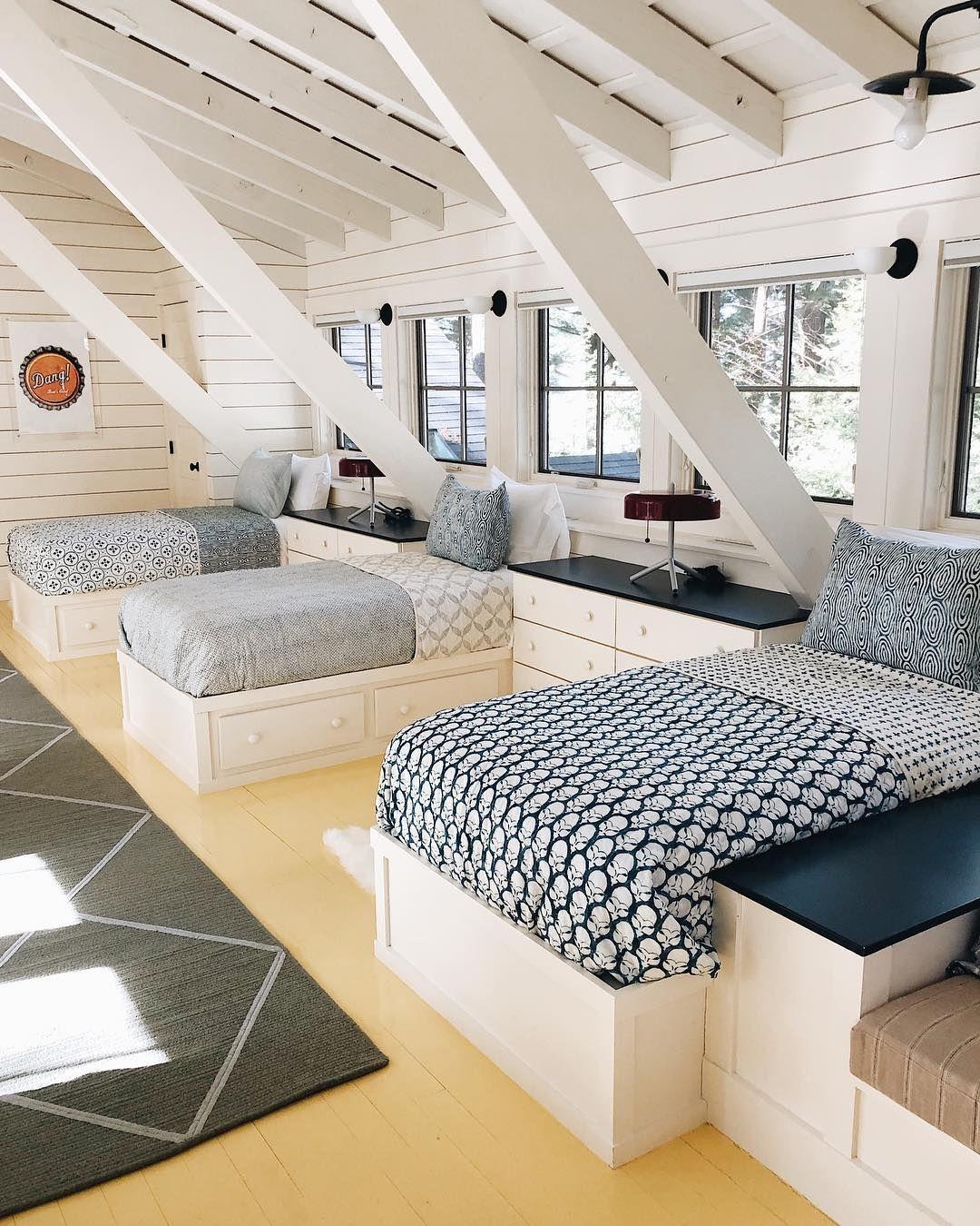 Form Rug Moss Wool Sea Sunbrella Custom Design Runner Attic Bedroom Kids Home Bunk Room