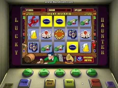 заработка денег онлайн на игры