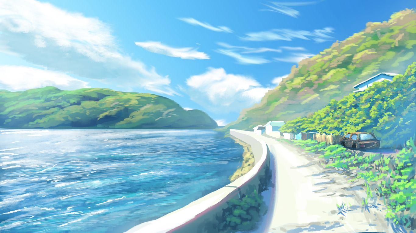 somewhere_in_nagasaki_prefecture_by_fateline_alphad7jev4i