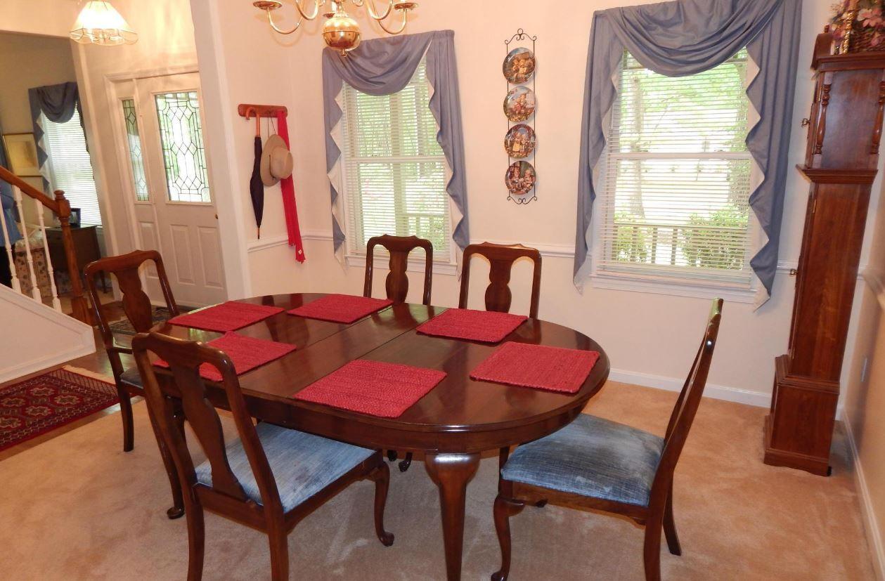 3 season porch window ideas  beautiful spacious colonial with many newer renovations u upgrades