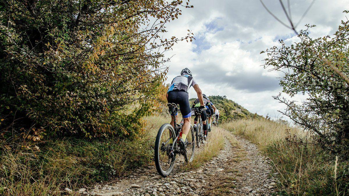 Politicians Listen Up Outdoor Rec Brings Big Money Mountain Biking Mountains Diamondback Mountain Bike
