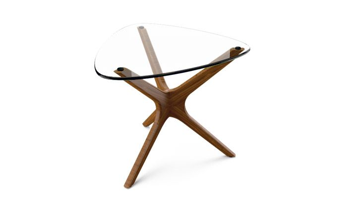Wondrous Tolson End Table For The Home End Tables Table Mid Download Free Architecture Designs Grimeyleaguecom