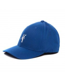 SHADOWMAN FLEX FIT HAT