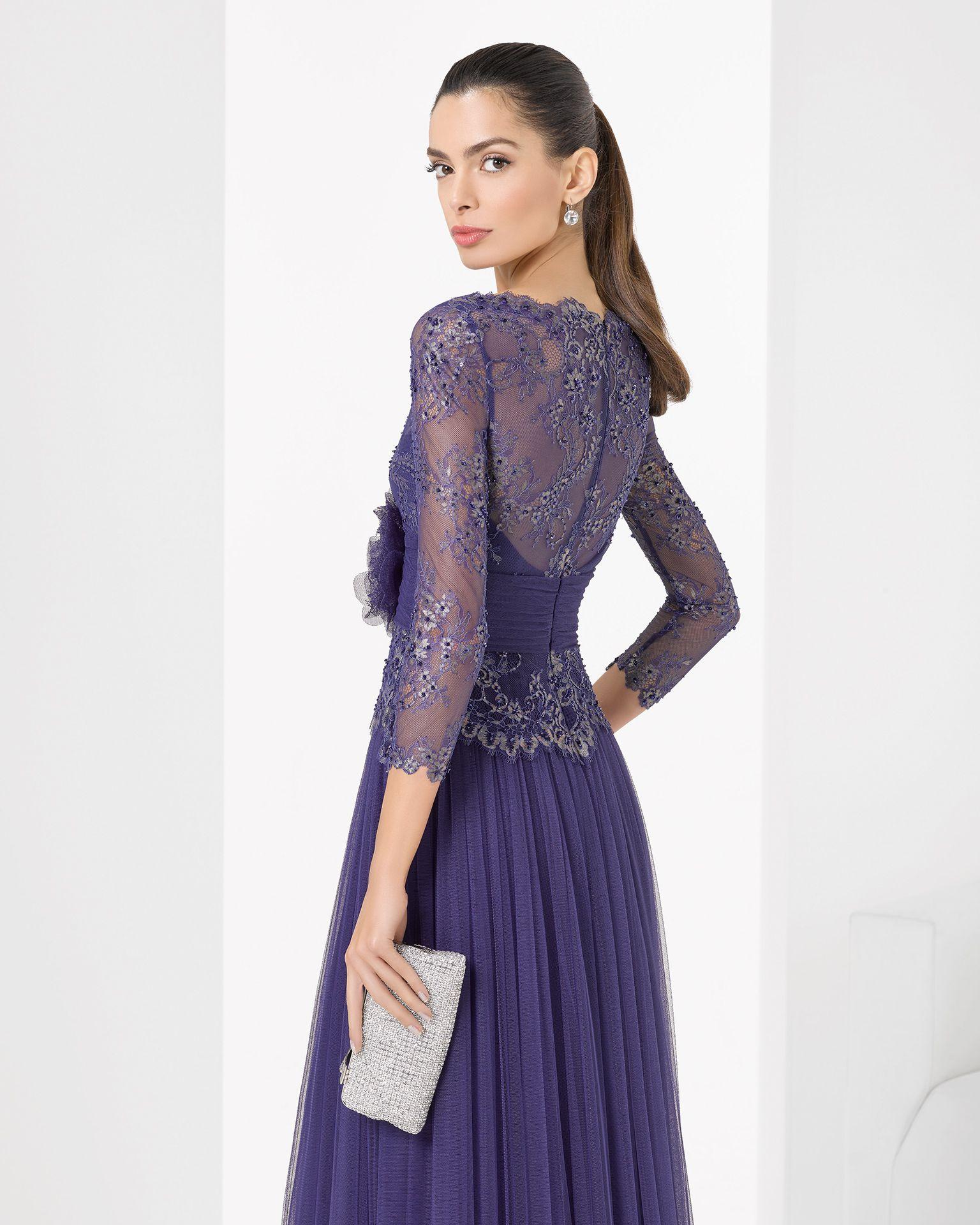 Perfecto Cóctel De Código De Vestimenta Elegante Ideas Ornamento ...