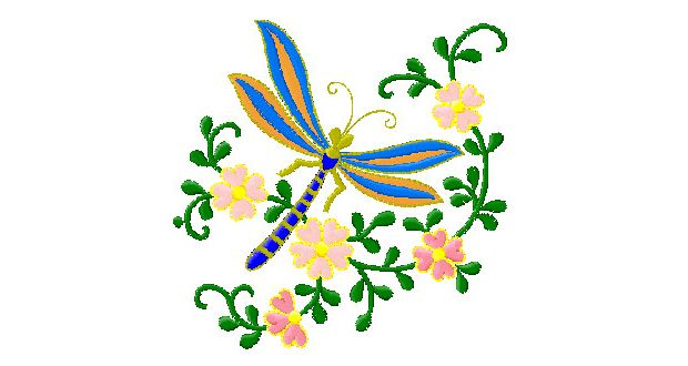 4x4 Designs Download Free Machine Embroidery Designs Vivky