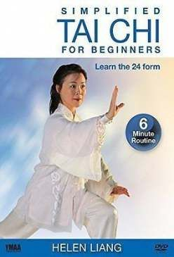 Fitness Workouts For Beginners Tai Chi 47+ New Ideas #fitness