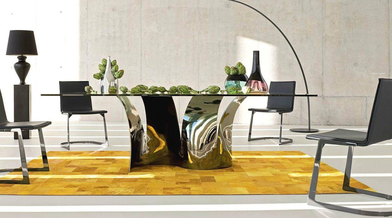 12++ Roche bobois salle a manger ideas in 2021