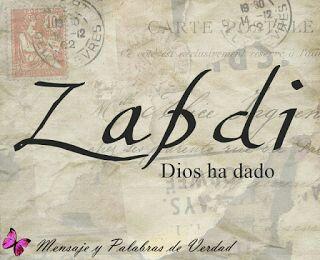 Pin De Gloria Beatriz González Candia En Siiiiiii Creo En Dios Nombres Bíblicos Nombres Biblicos De Varon Nombres Cristianos