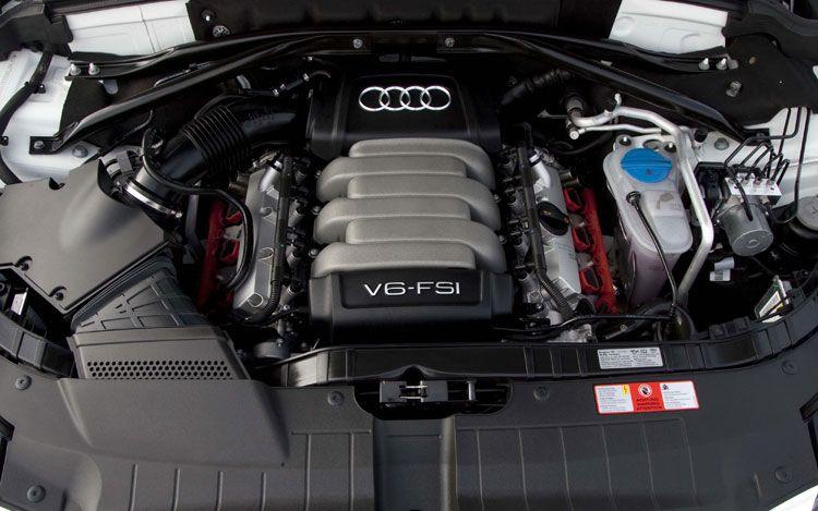 2009 Audi Q5 Used Engine Description Gas Engine 3 2 6 Auto Flr 4x4 3 2l Vin K 5th Digit Fits 2009 Audi Q5 3 2l Used Audi Used Engines Engineering