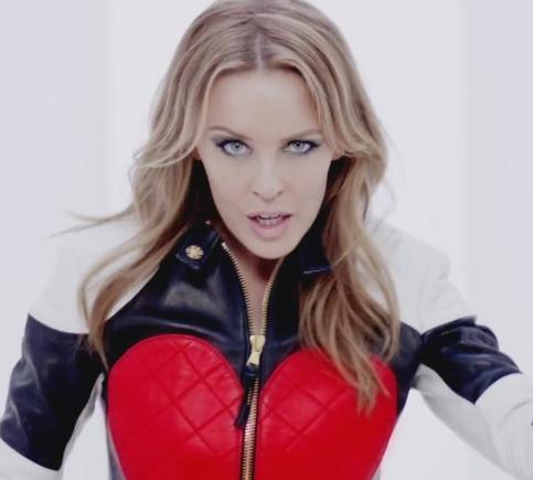 Listen Download Kylie Minogue Timebomb Ralphi Rosario Mix Kylie Minogue Kylie Kylie Minoque