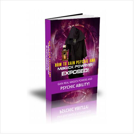 歡迎光臨威尼斯官方網站登錄官網平臺集團官網-為人類健康服務! | Magick. Psychic. Real magic spells