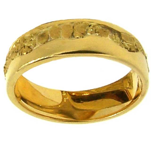 29++ Gold rush jewelry fairbanks ak information