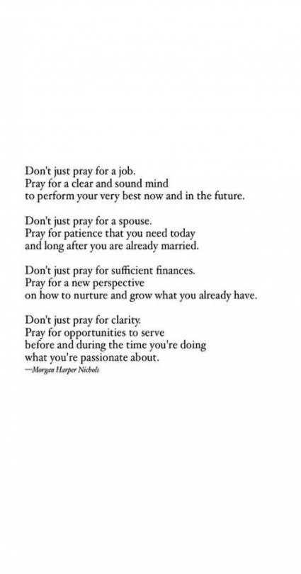 Quotes god strength encouragement purpose 57 Ideas