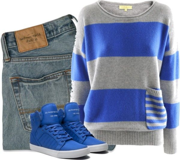 """""""Questions"""" by monkeesam ❤ liked on Polyvore"""
