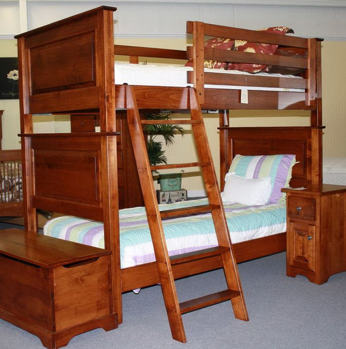 99 Bunk Beds Columbus Ohio Bedroom Decorating Ideas On A Budget